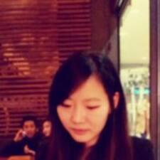 정현 Kullanıcı Profili