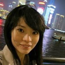 紫嫣 - Profil Użytkownika