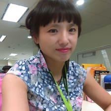 Hsu User Profile