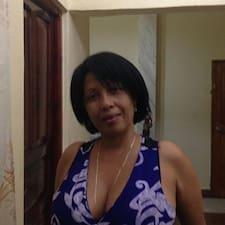 Myrayda User Profile