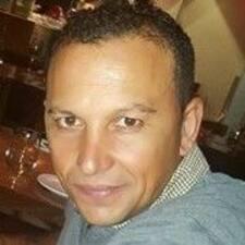 Pablo.Lopez User Profile