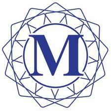 Perfil do usuário de Misal House Hotel