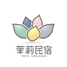 Nutzerprofil von 茉莉民宿
