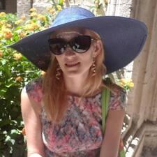 Наталья - Profil Użytkownika