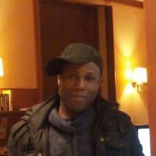 Profil korisnika Victor Kings