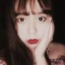 Nutzerprofil von 欣悦