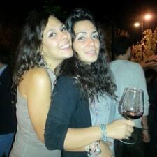 Federica E Noemi