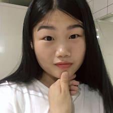 Profilo utente di 泽珍