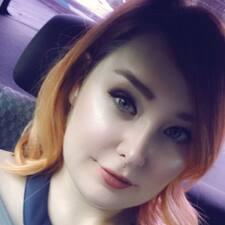 Lauren님의 사용자 프로필