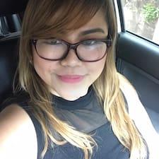 Profilo utente di Maria Rosario