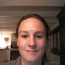 Profilo utente di Sanne