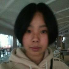 Profil korisnika 刘良红