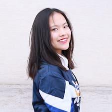 Yizhi User Profile