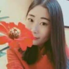 Profil utilisateur de 秋云
