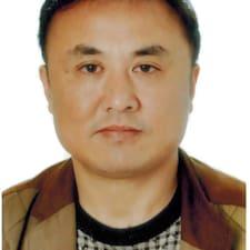 Li - Profil Użytkownika