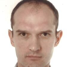 Janusz Brugerprofil