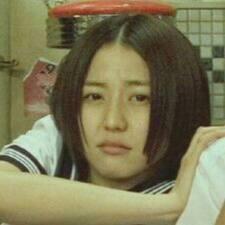 Profilo utente di 健成