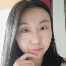 一丹님의 사용자 프로필