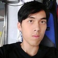 玉衡 User Profile
