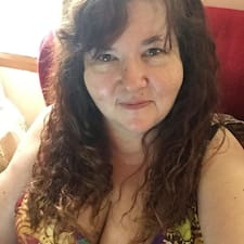 Laine User Profile
