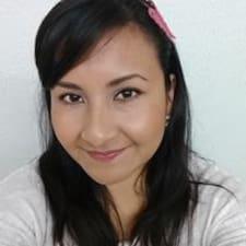 Dulce Zita Kullanıcı Profili
