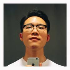 彦君 Kullanıcı Profili