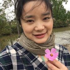 Profil utilisateur de 小兰