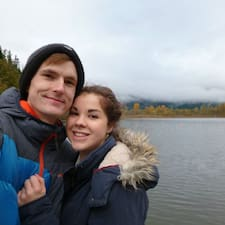 Alex And Anna