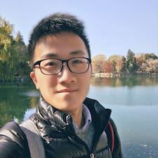 Profil korisnika Hao