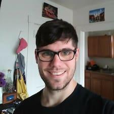 Milo User Profile