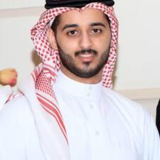 Abdulrahman Brugerprofil