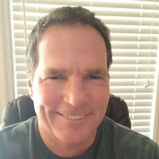 Profilo utente di Will