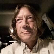 Robert P. User Profile