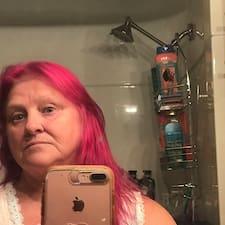 Flossie - Profil Użytkownika
