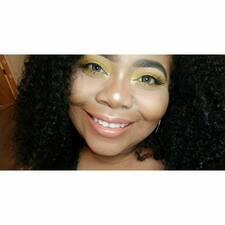 Profil utilisateur de Dianara
