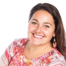 Nikki Brugerprofil
