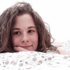 Vivienne Kullanıcı Profili