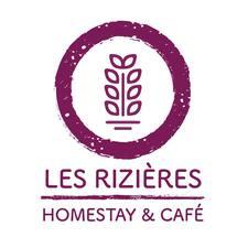 Les Rizieres Lombok User Profile