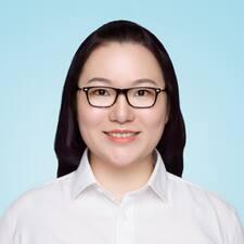 Nutzerprofil von Longjun