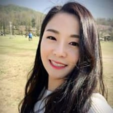 Yuna님의 사용자 프로필