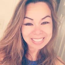 Noelyne felhasználói profilja