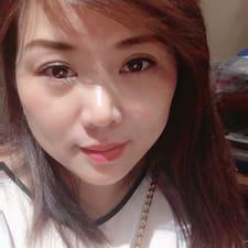 Profil korisnika 华萍