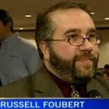 Russell - Profil Użytkownika