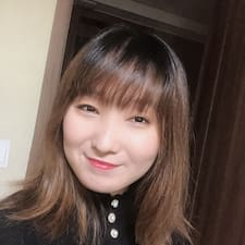 Hanseo User Profile