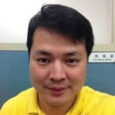 Zun-Hao님의 사용자 프로필