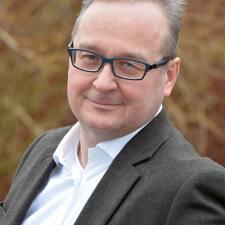 Dietmar - Profil Użytkownika