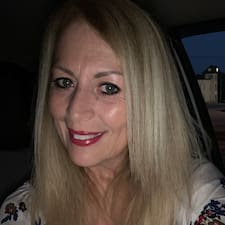 Robyn Ann Kullanıcı Profili