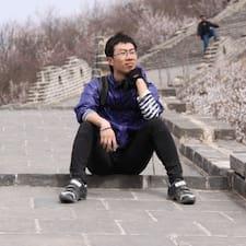 Profil korisnika 嗣龙