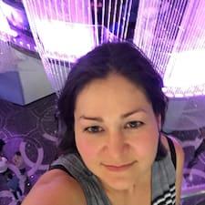 Profilo utente di Paloma