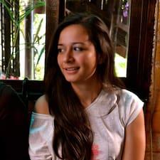 Sofía Raquel